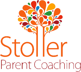 Stoller Parent Coaching