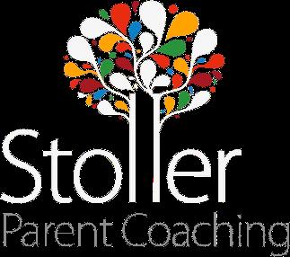 Stoller Parent Coaching